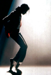 MJ poster 2