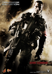 terminator-salvation-connor