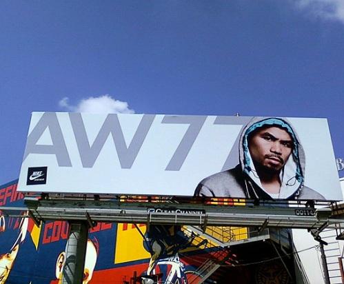 manny_billboard_vine_2